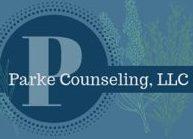 Parke LLC