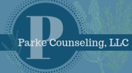 Parke Counseling, LLC